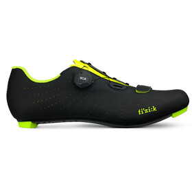 Fizik Tempo Overcurve R5 Shoes black